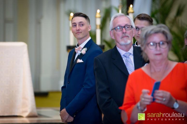 kingston wedding photographer - sarah rouleau photography - kate and tim_-19