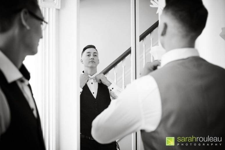 kingston wedding photographer - sarah rouleau photography - kate and tim_-2