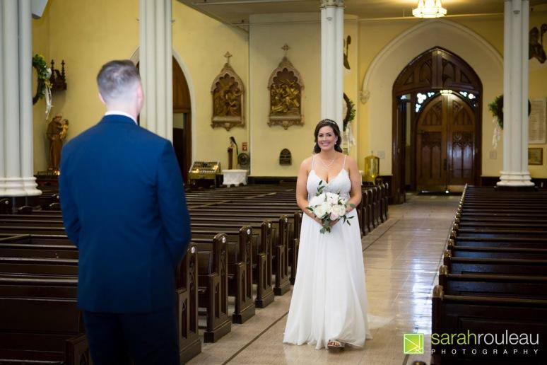 kingston wedding photographer - sarah rouleau photography - kate and tim_-21