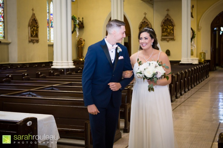 kingston wedding photographer - sarah rouleau photography - kate and tim_-22