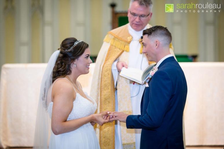 kingston wedding photographer - sarah rouleau photography - kate and tim_-27