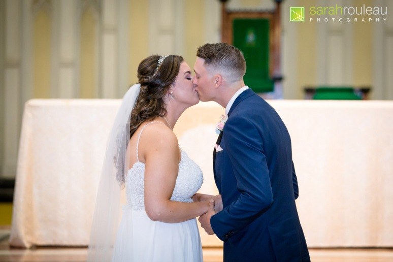 kingston wedding photographer - sarah rouleau photography - kate and tim_-28