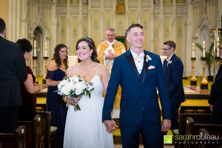 kingston wedding photographer - sarah rouleau photography - kate and tim_-29