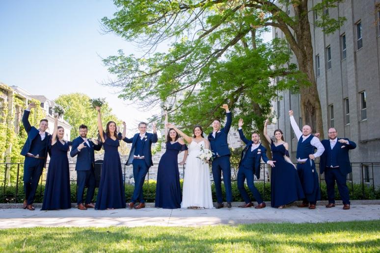 kingston wedding photographer - sarah rouleau photography - kate and tim_-30