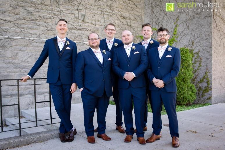 kingston wedding photographer - sarah rouleau photography - kate and tim_-31