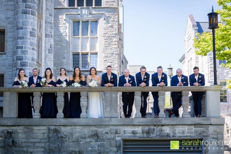 kingston wedding photographer - sarah rouleau photography - kate and tim_-32