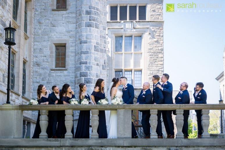 kingston wedding photographer - sarah rouleau photography - kate and tim_-33