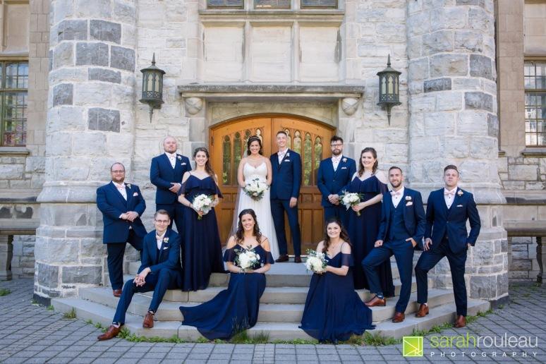 kingston wedding photographer - sarah rouleau photography - kate and tim_-34