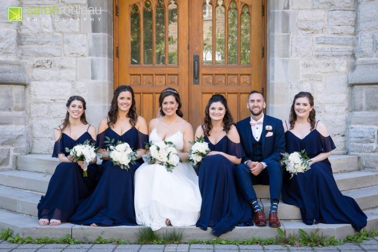 kingston wedding photographer - sarah rouleau photography - kate and tim_-35