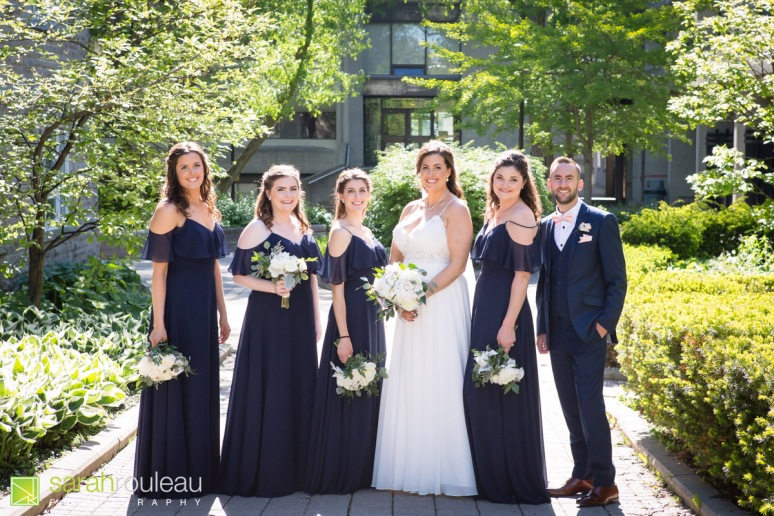 kingston wedding photographer - sarah rouleau photography - kate and tim_-36