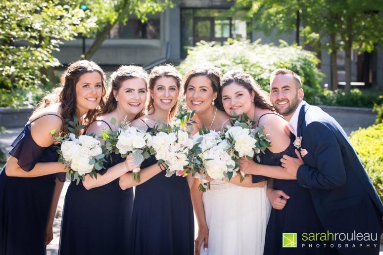 kingston wedding photographer - sarah rouleau photography - kate and tim_-37