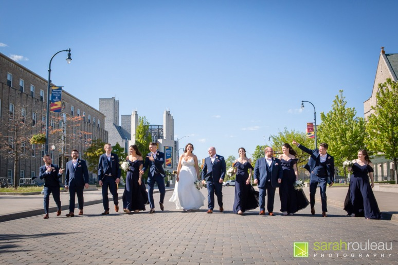 kingston wedding photographer - sarah rouleau photography - kate and tim_-38