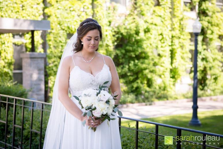 kingston wedding photographer - sarah rouleau photography - kate and tim_-41