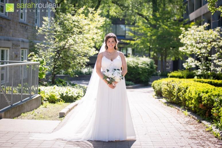 kingston wedding photographer - sarah rouleau photography - kate and tim_-42