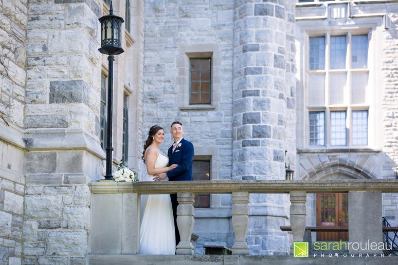 kingston wedding photographer - sarah rouleau photography - kate and tim_-45