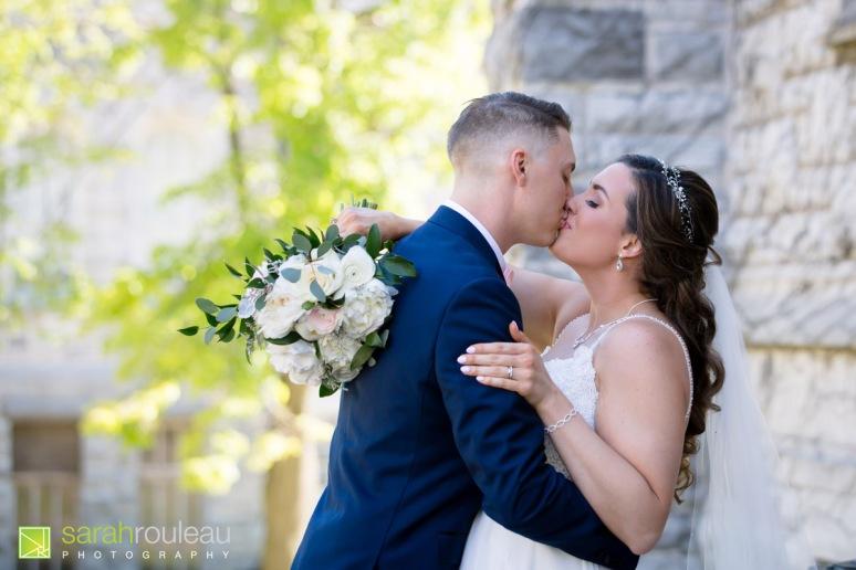 kingston wedding photographer - sarah rouleau photography - kate and tim_-46