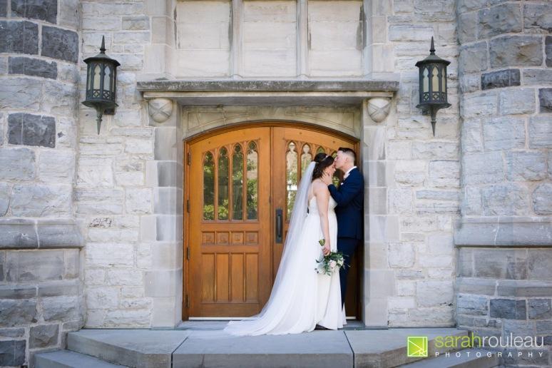 kingston wedding photographer - sarah rouleau photography - kate and tim_-47