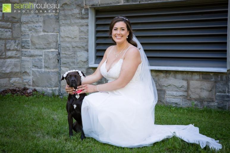 kingston wedding photographer - sarah rouleau photography - kate and tim_-49