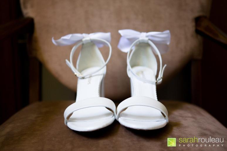kingston wedding photographer - sarah rouleau photography - kate and tim_-5