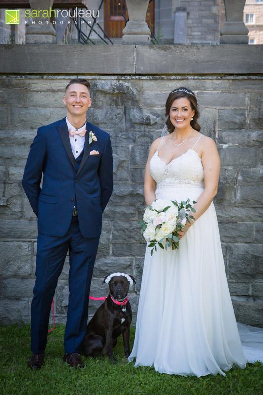 kingston wedding photographer - sarah rouleau photography - kate and tim_-50