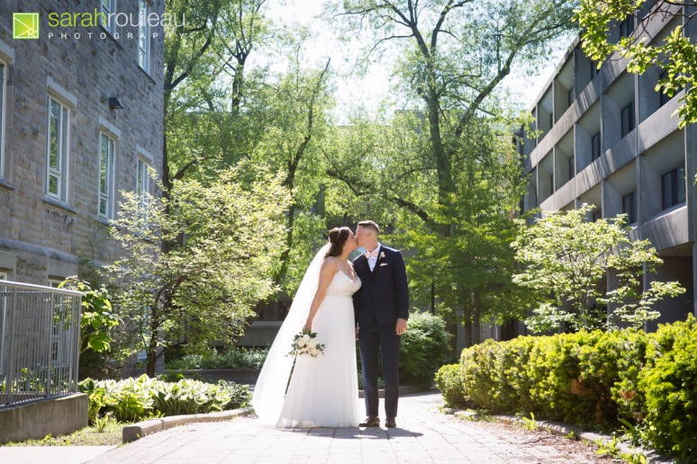kingston wedding photographer - sarah rouleau photography - kate and tim_-51