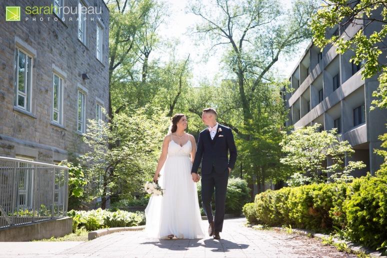 kingston wedding photographer - sarah rouleau photography - kate and tim_-52