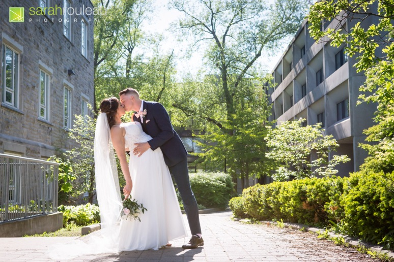 kingston wedding photographer - sarah rouleau photography - kate and tim_-53