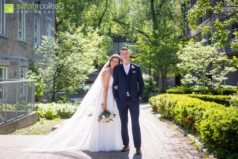 kingston wedding photographer - sarah rouleau photography - kate and tim_-54