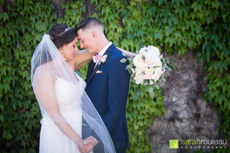 kingston wedding photographer - sarah rouleau photography - kate and tim_-55