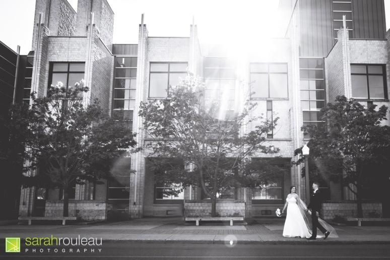kingston wedding photographer - sarah rouleau photography - kate and tim_-57