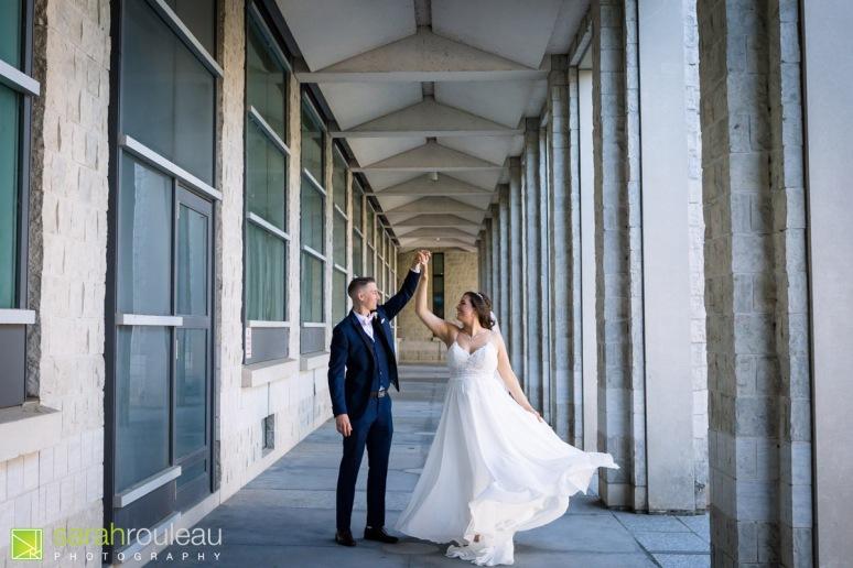kingston wedding photographer - sarah rouleau photography - kate and tim_-58