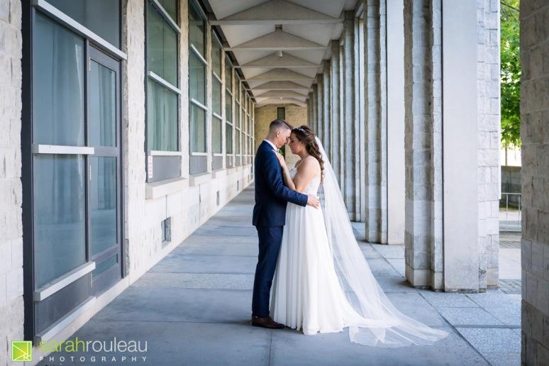 kingston wedding photographer - sarah rouleau photography - kate and tim_-59