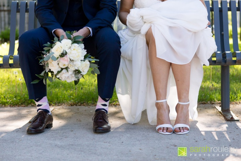 kingston wedding photographer - sarah rouleau photography - kate and tim_-60