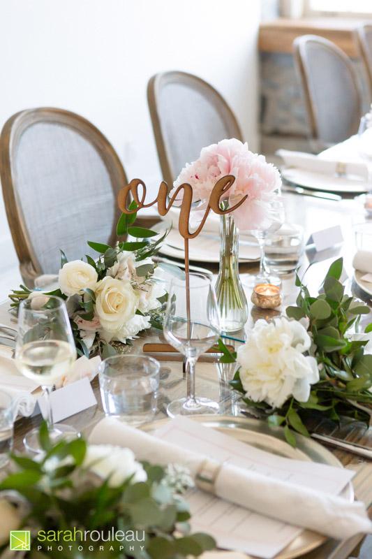 kingston wedding photographer - sarah rouleau photography - kate and tim_-63