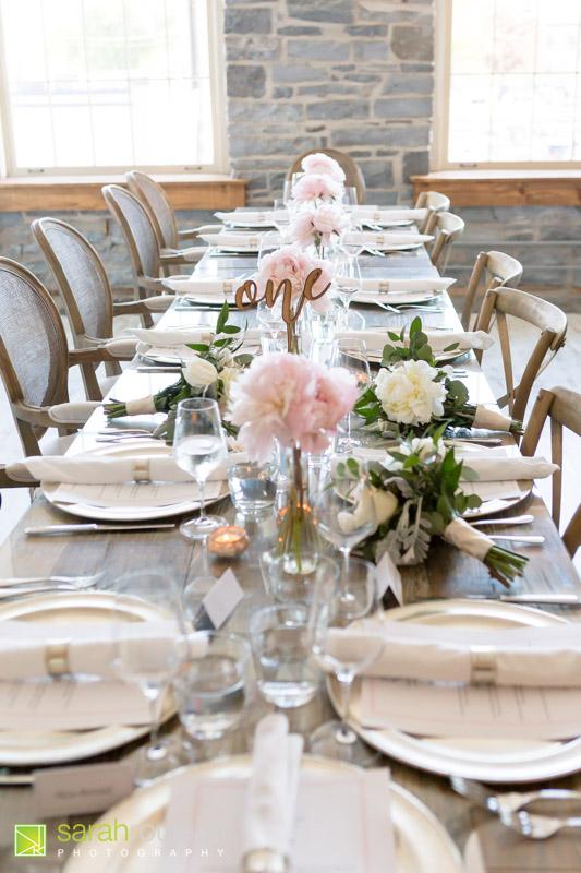 kingston wedding photographer - sarah rouleau photography - kate and tim_-64