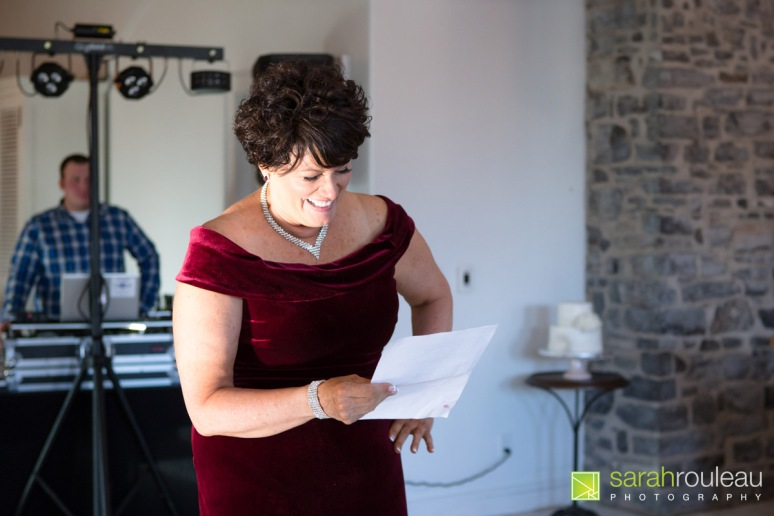 kingston wedding photographer - sarah rouleau photography - kate and tim_-68