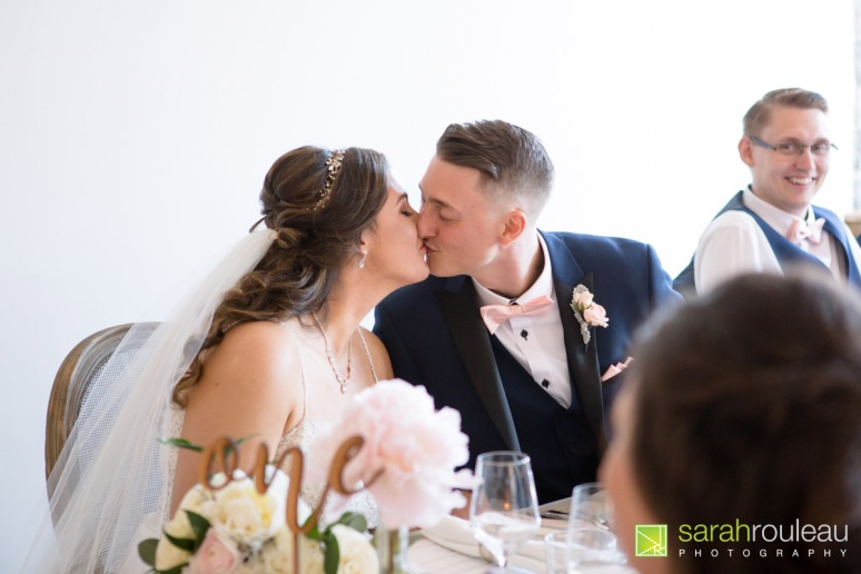 kingston wedding photographer - sarah rouleau photography - kate and tim_-69