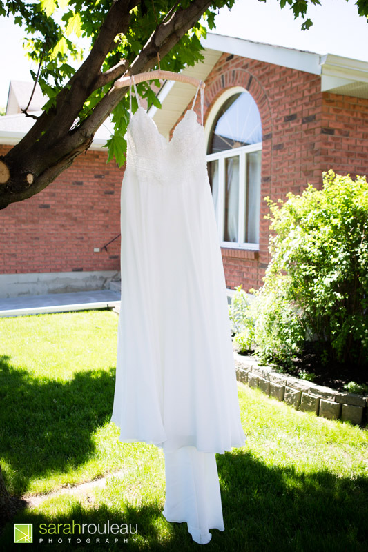 kingston wedding photographer - sarah rouleau photography - kate and tim_-7