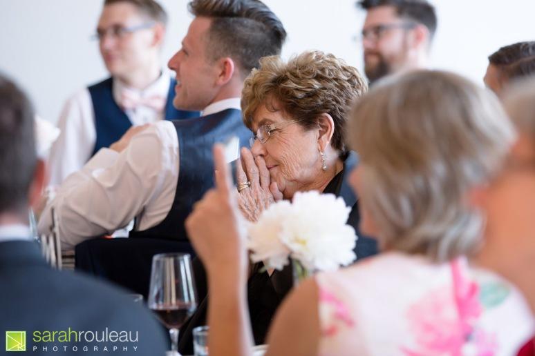 kingston wedding photographer - sarah rouleau photography - kate and tim_-70