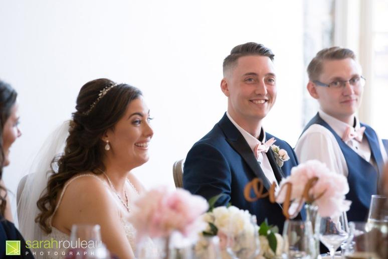 kingston wedding photographer - sarah rouleau photography - kate and tim_-71