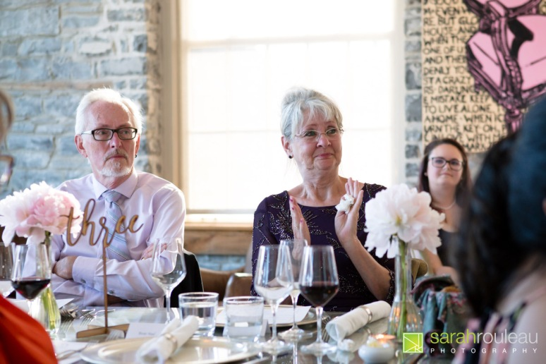 kingston wedding photographer - sarah rouleau photography - kate and tim_-72