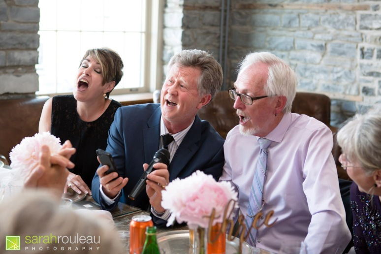 kingston wedding photographer - sarah rouleau photography - kate and tim_-73