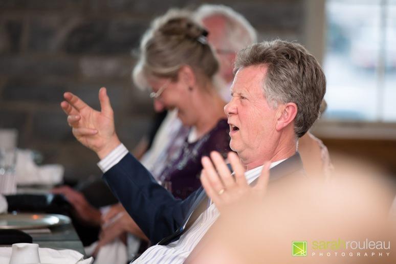 kingston wedding photographer - sarah rouleau photography - kate and tim_-76