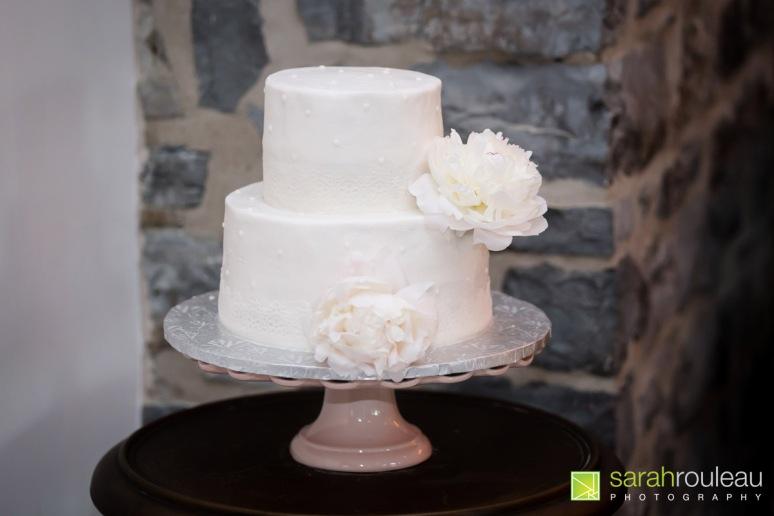 kingston wedding photographer - sarah rouleau photography - kate and tim_-77
