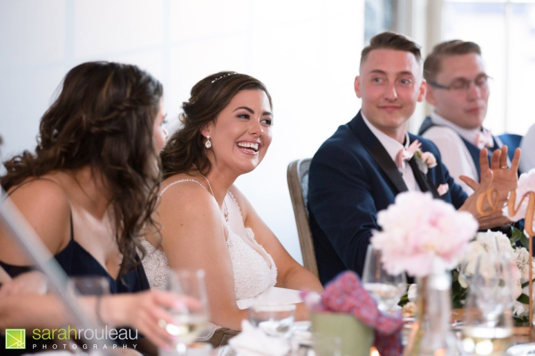 kingston wedding photographer - sarah rouleau photography - kate and tim_-78