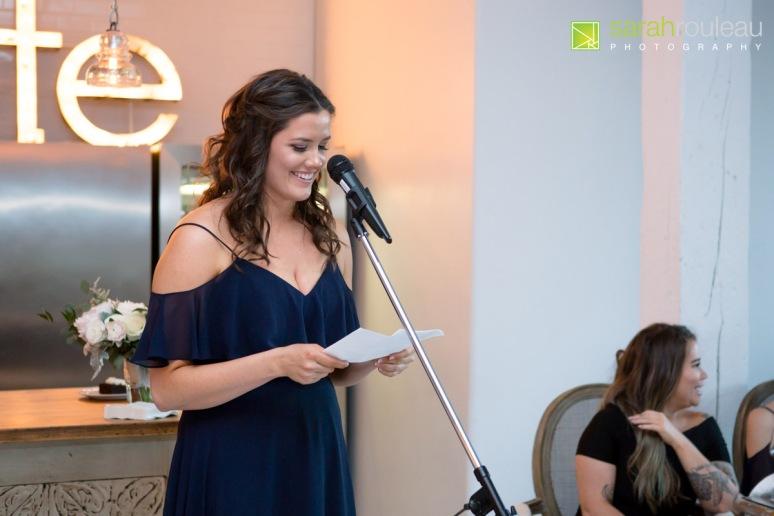 kingston wedding photographer - sarah rouleau photography - kate and tim_-79