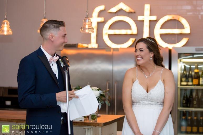 kingston wedding photographer - sarah rouleau photography - kate and tim_-80