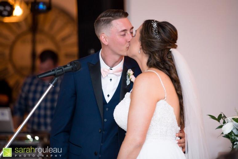 kingston wedding photographer - sarah rouleau photography - kate and tim_-81