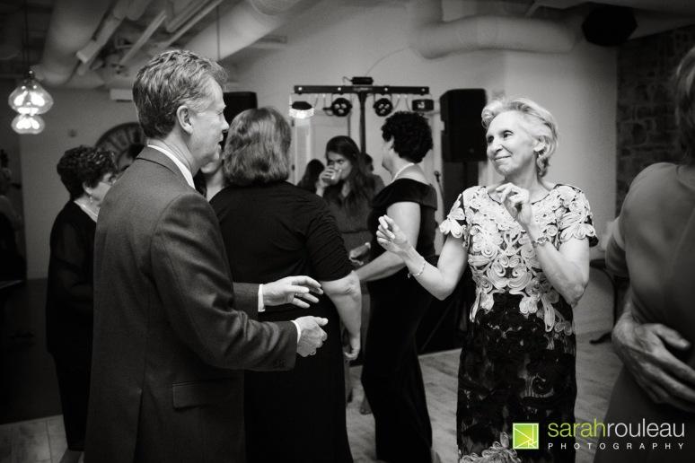 kingston wedding photographer - sarah rouleau photography - kate and tim_-84