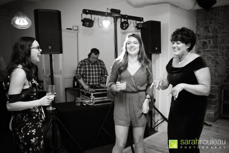 kingston wedding photographer - sarah rouleau photography - kate and tim_-85